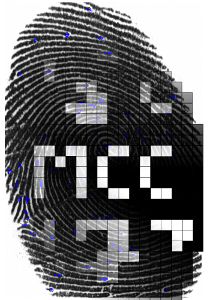 Biometric System Laboratory